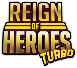 Reign of Heroes Turbo
