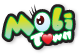 MobiTown