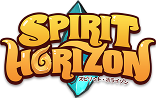Spirit Horizon