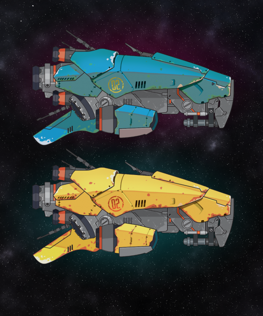 Ship_Colours